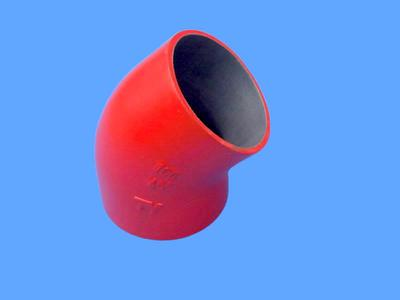 铸tie排水管