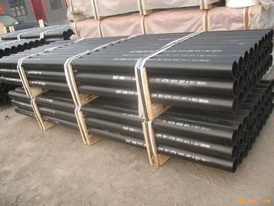 RK型柔性zhu铁排水管